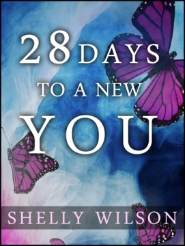 28_Days_To_A_New_You_med